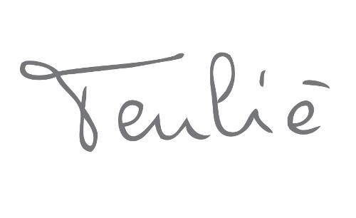 TEULIE' S.r.l.
